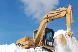 snow-removal-5